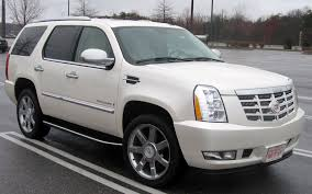 pictures of cadillac escalade file 07 08 cadillac escalade jpg wikimedia commons