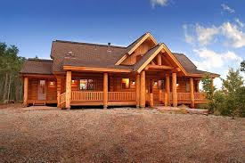 log homes with wrap around porches log cabin homes with wrap around porch skiteacher info
