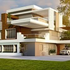 Small Kothi Design