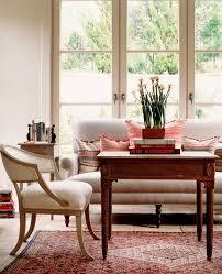 living room loveseat wooden living room furniture modern full size of living room loveseat wooden living room furniture modern armchair sofa wall decor