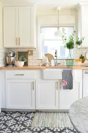 Up To Date Kitchen Color Schemes Ideashome Design Styling Best 25 Trendy Home Decor Ideas On Pinterest Country Kitchen