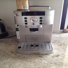delonghi magnifica red light solved how do i remove the coffee infuser from delonghi fixya