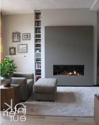 cheminee moderne design design d u0027intérieur de maison moderne 18 cheminee moderne design