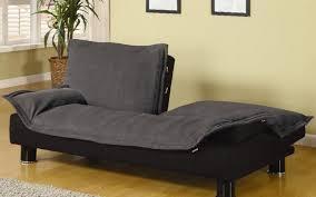 Futon Sofa Bed Amazon Living Room Andrea Futon Sofa With Storage The Way To Pick Ideal