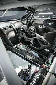 bentley jakarta 45220 best cars images on pinterest rolls royce phantom car and