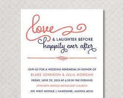 dinner invitation wording best of wedding invitation wording happily after wedding