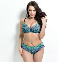 Big Breast Memes - buy swimming suit for women bikini big breast and get free