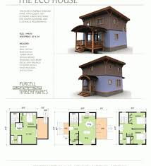eco home plans remarkable earth friendly house plans images best inspiration