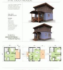 eco homes plans captivating 40 eco house plans design ideas of eco friendly