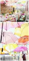 umbrella baby shower ideas cutestbabyshowers com