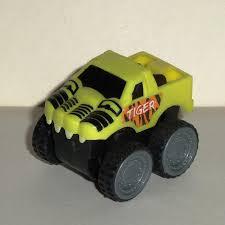 monster truck grave digger toys greenbrier international turbo wheels monster trucks wiki