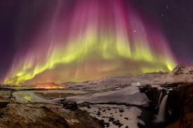 northern lights vacation spots 5 reasons to visit iceland iceland travel channel iceland