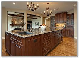 kitchen islands with dishwasher large kitchen island with sink and dishwasher sink and faucets