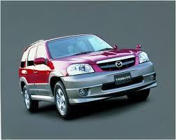 suzuki liana repair manual free pdf downloads catalog cars