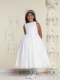 simple communion dresses communion dresses reviews