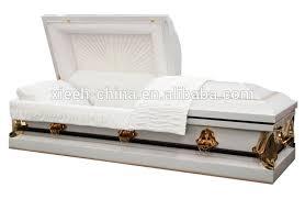 casket dimensions china casket dimensions earl white cf m83 buy china casket