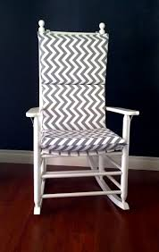 Babyletto Rocking Chair 20 Best Rocking Chair Makeovers Images On Pinterest Rocking