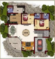 farmhouse design plans farmhouse design india 7405