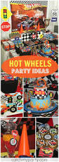best 25 boy birthday themes ideas only on pinterest boys