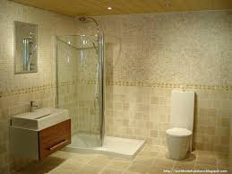 Bathroom Tile Border Ideas Tile Borders For Bathrooms Glass Tile Borders For Bathrooms Bathroom