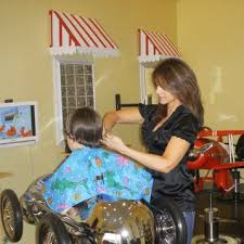 little stars haircuts eastchester hours happy kids haircuts llc product service scarsdale new york