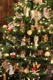 corner christmas tree my cozy corner christmas tree 50