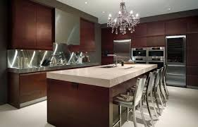 satisfying ideas duwur top trendy admirable top trendy kitchen