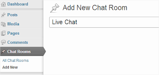 Yahoo Messenger Live Chat Room by How To Add Free Live Chat In Wordpress