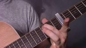 homesick catfish and the bottlemen chords glasgow guitar lesson by catfish u0026 the bottlemen youtube