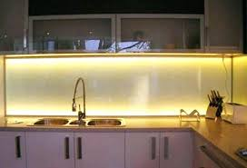 kitchen strip lights under cabinet kitchen led lighting pretty led kitchen lighting led kitchen strip