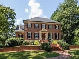 Mansion Party Rentals Atlanta Ga Brookhaven Homes For Sales Atlanta Fine Homes Sotheby U0027s