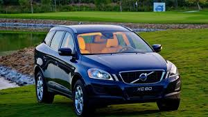 big d volvo 2013 volvo xc60 t6 review notes autoweek