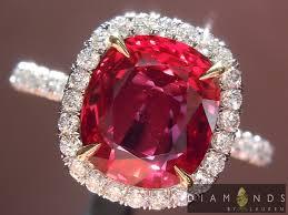 ruby diamond ring ruby diamond ring ruby gem