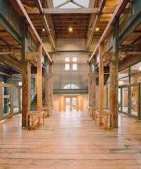 treasures architecture foundation of oregon