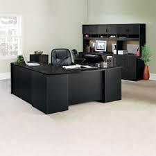 L Computer Desks L Shaped Desk Shop For An L Shaped Computer Desk At Nbf