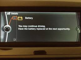 bmw 520i battery location replace battery bimmerfest bmw forums