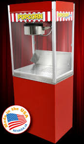 popcorn machine light bulb paragon popcorn machines paragon classic pop popcorn machine
