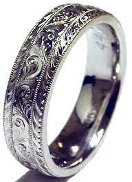 just men rings wedding band with sapphires for men search ring ideas