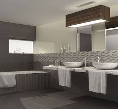 bathroom tile ideas images grey bathroom tiles ideas beautiful pictures photos of