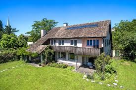 Kaufen Haus Haus Zürich Kaufen