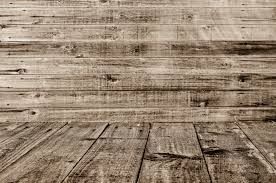 wooden floor and wall free stock photo domain pictures