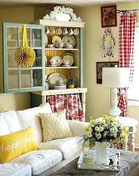 cottage kitchen decorating ideas stunning country cottage decorating ideas contemporary