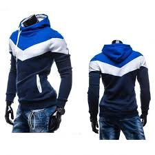 aliexpress com buy new 2017 assassin creed men u0027s hoodies