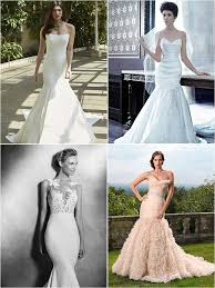 dress styles wedding dress styles the wedding secret s ultimate guide the