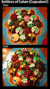 jeux de cuisine de cupcake the most awesome images on the jeux de société societe
