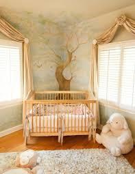 fresque murale chambre bébé chambre peinture murale enfant inspirations et fresque chambre fille