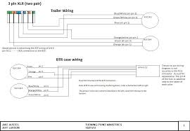 rj 11 wiring diagram standard wiring rj11 rj12 connectorpairs