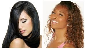 black bun hairstyles vissa studios hair products that are good for your hair en flower