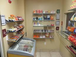 Comfort Inn Mccoy Rd Orlando Fl Hotel Comfort Suites Orlando Airport Fl Booking Com