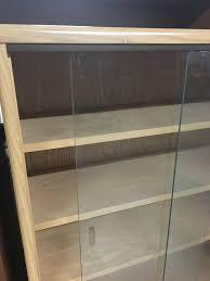 Bookshelves With Sliding Glass Doors Wood Sliding Patio Door Btca Info Examples Doors Designs Ideas